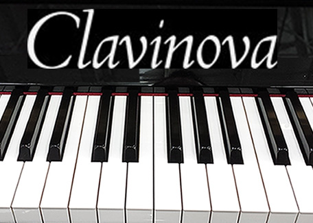 clavinova hochwertige instrumente von yamaha hier im. Black Bedroom Furniture Sets. Home Design Ideas
